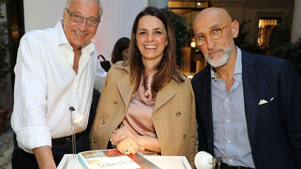 Giorgio-Vafiadis-Studio-Vafiadis-Serena-Storri-Enrico-Chiavacci-Marchesi-Antinori-interiors-book-launch